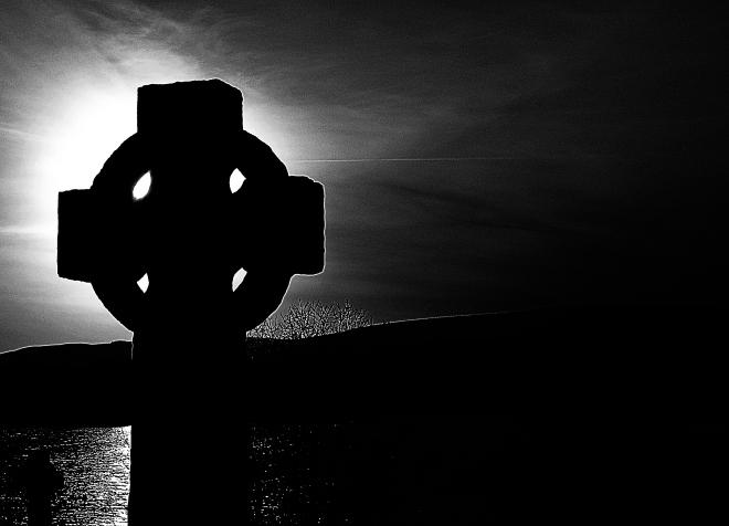 Resurrection Hope - courtneylmoore.com